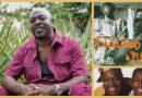 """""""Tease Me"""" – Chaka Demus & Pliers, das jamaikanische Reggea und Dancehall-Duo der 90er"""