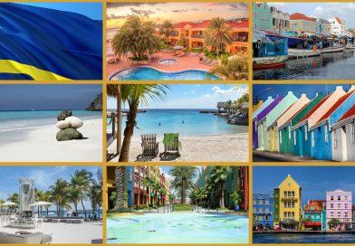 Curaçao – Touristenzahlen fast wieder auf Vor-Corona Niveau