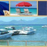 Anguilla – Premier Webster wegen Wiedereröffnung der Fährverbindung nach St. Martin unter Druck